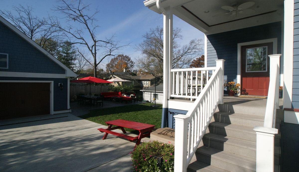 [126]CompletedGarageRebuild,DrivewayReplacement,DeckRemoval-HousePainting(6).jpg